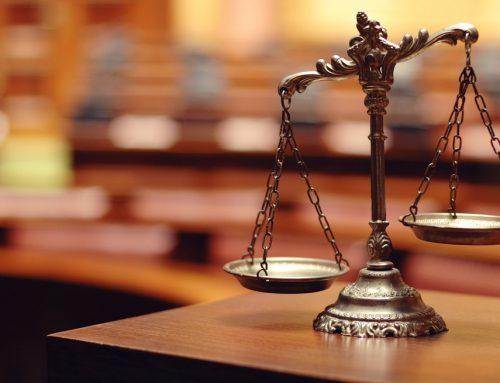 Alunos de Direito escolheram o Unihorizontes pela qualificação do corpo docente, localização e qualidade de ensino
