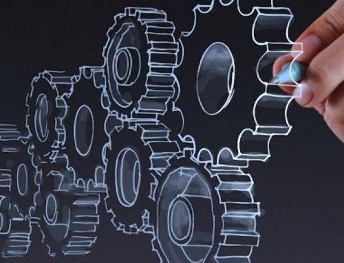 Qualidade de ensino, localização e bolsas institucionais estão entre os motivos para escolha de Engenharia de Produção no Unihorizontes