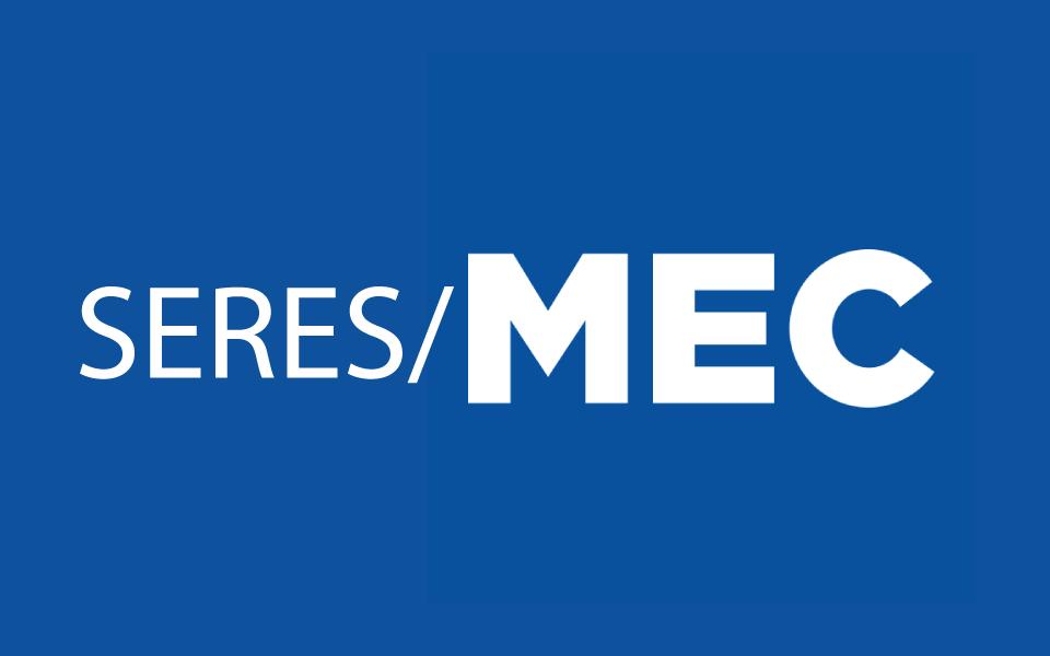 SERES/MEC realiza pesquisa com alunos e professores das instituições de ensino superior