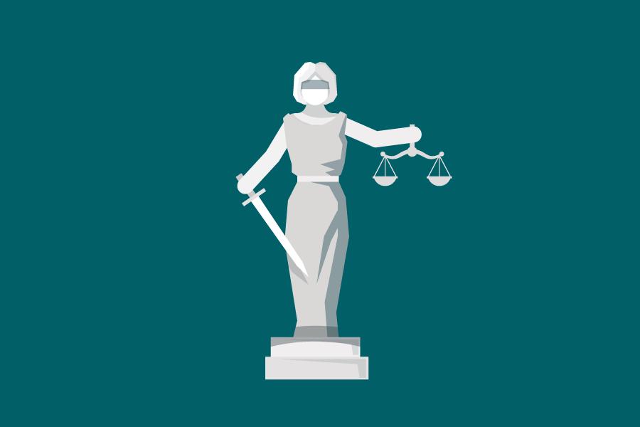 Direito comemora semana jurídica com live neste sábado (29)