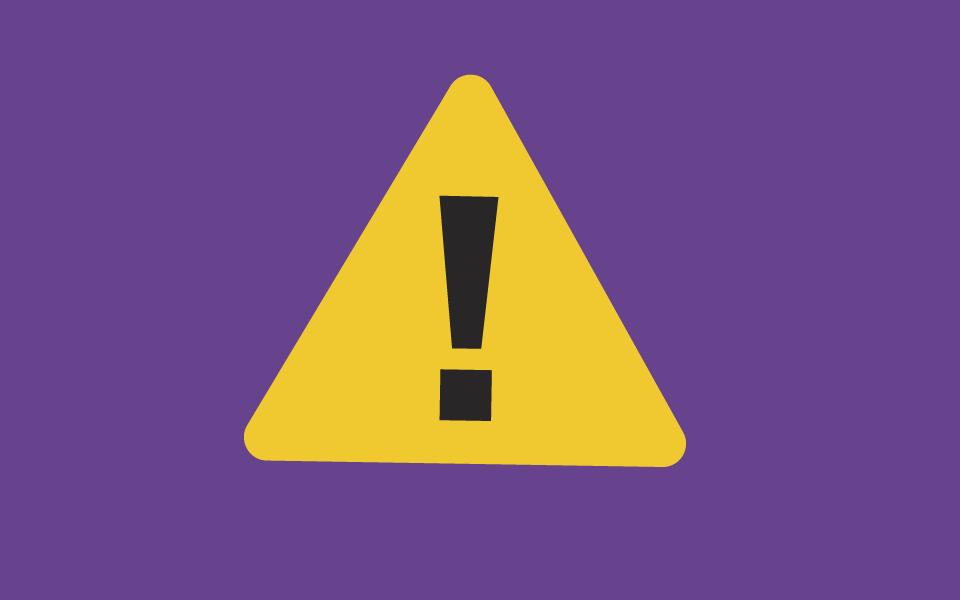 Unihorizontes funcionará em escala de atendimento a partir desta quarta-feira (17)