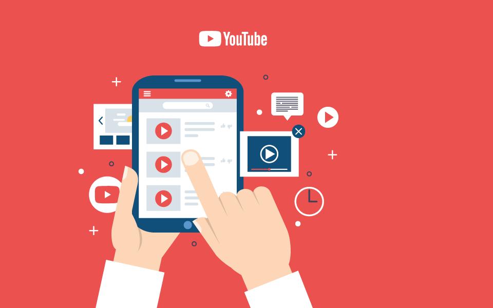 Confira 10 dicas de conteúdo para assistir no canal do Unihorizontes no Youtube