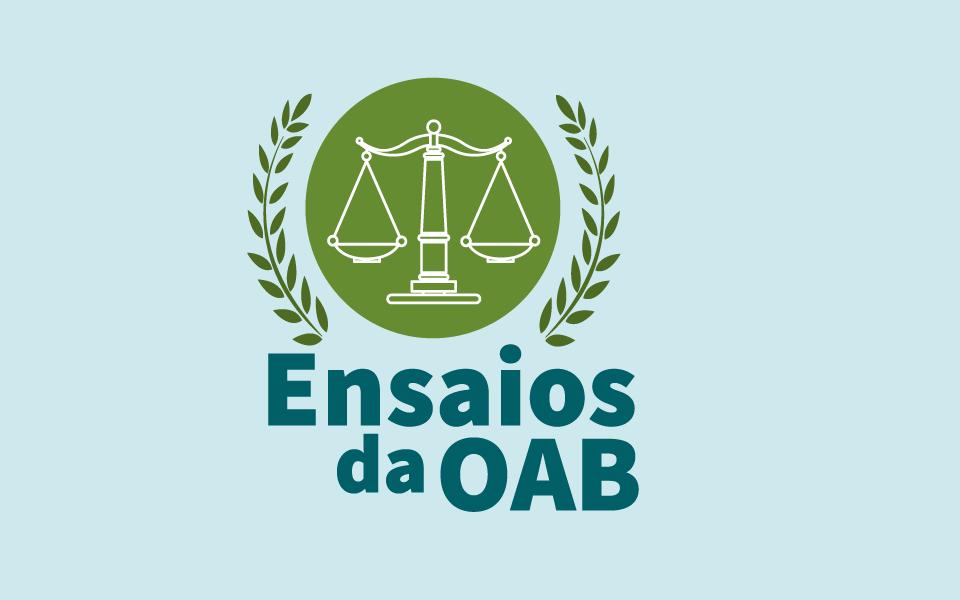 Ensaios da OAB acontece no sábado,12 de junho