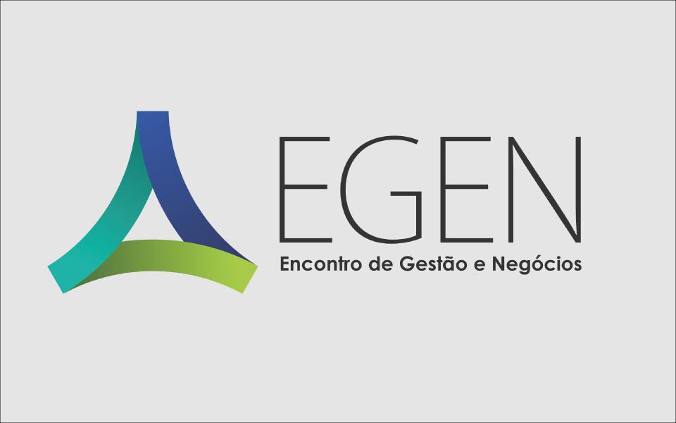 Professores, mestrandos e ex-alunos têm 12 artigos aprovados no EGEN