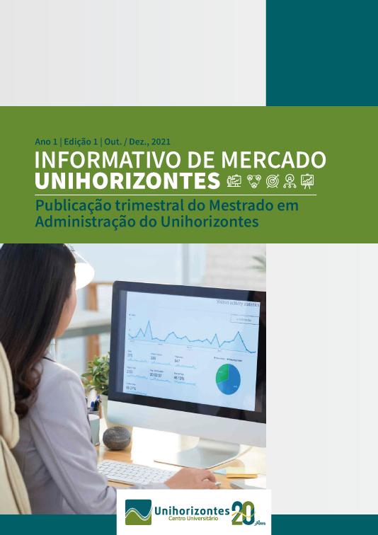 Informativo de Mercado Unihorizontes