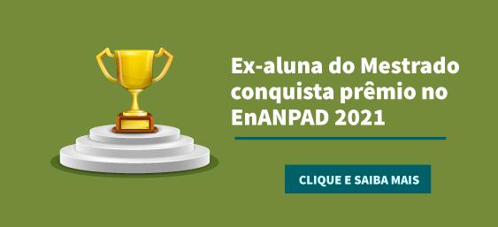 EnANPAD